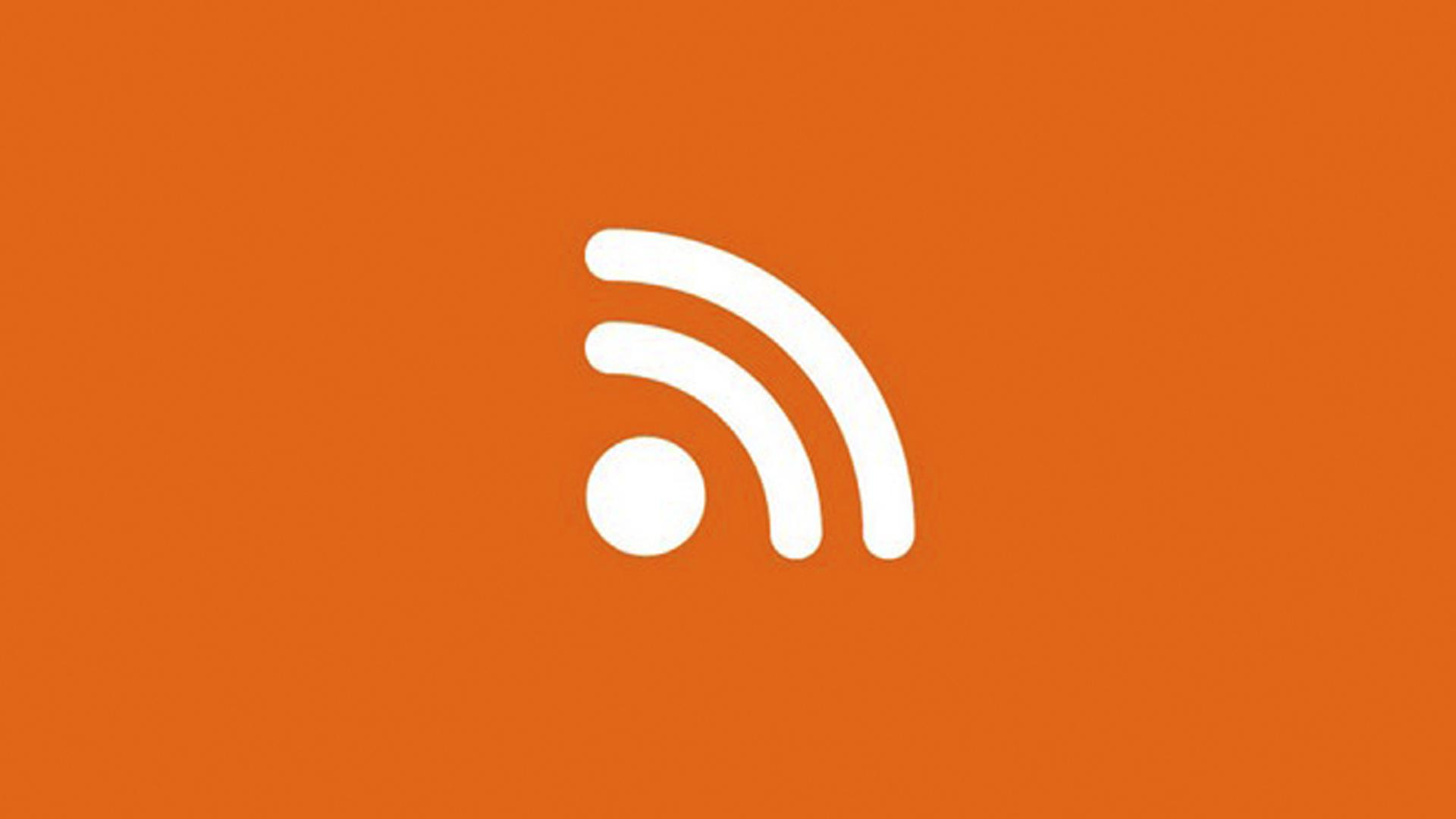 RSS для Adobe Muse