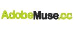 Adobe Muse