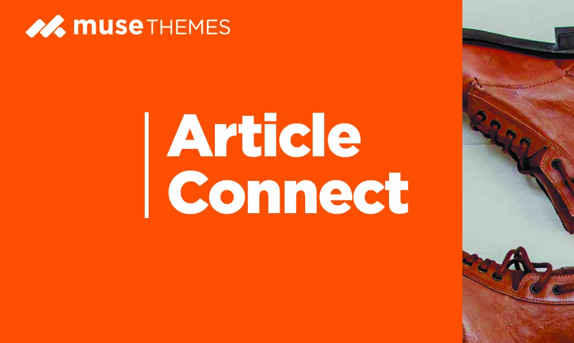 Article Connect