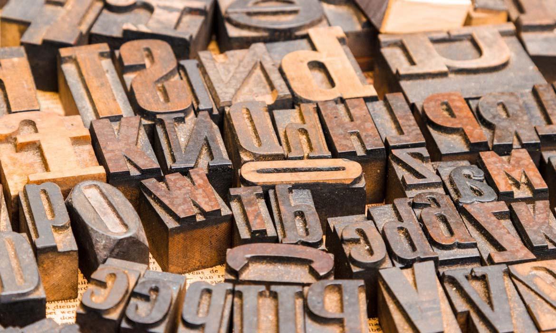 Кириллические шрифты в Adobe Muse