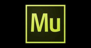 Прекращение обновления Adobe Muse
