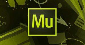Adobe Muse скачать