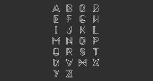 Шрифты для Adobe Muse
